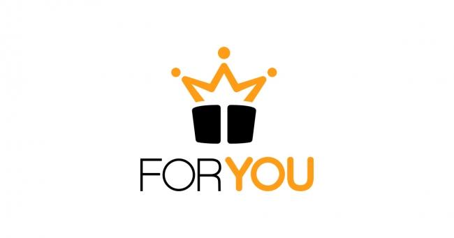 フリークアウトがイベントプラットフォームアプリ「ForYou」をローンチ