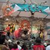 中野南口わいわい祭に行って思った地域の祭りと街年齢