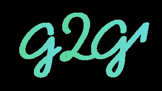デジタルチケットのtixeeからおでかけ情報メディアのg2gがリリース
