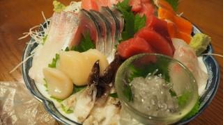 浦和レッズの試合後は東川口でお寿司を食べる。次こそ #武藤寿司 を!