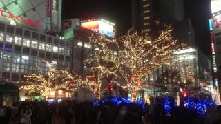 東京SEO忘年会に行ってきた。