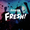 AmebaFLESH!がローンチして動画サービス戦争が激化