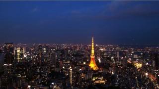 日本の素晴らしさをまとめた4分間の動画