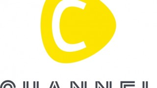 C Channelが初の体験型イベントを2017年4月に開催