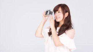 GoPro HERO7が発売したらSONY FDR-X3000から買い替えたい。