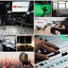 Youtube Liveが新しいスタジオを作るらしい
